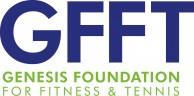 Genesis Foundation for Fitness & Tennis