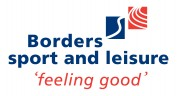 Borders Sport and Leisure