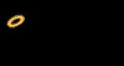 Gymtopia